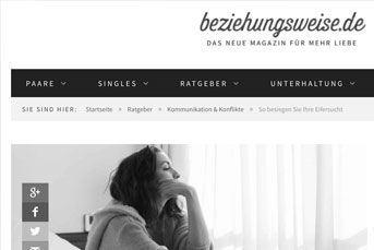 blog-beziehungsweise-sw